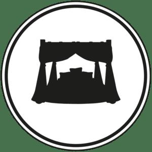 Boka en mysig weekend på Gripsholms Värdshus