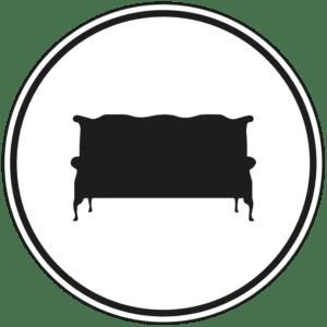 Njut i relaxavdelningen på Gripsholms Värdshus