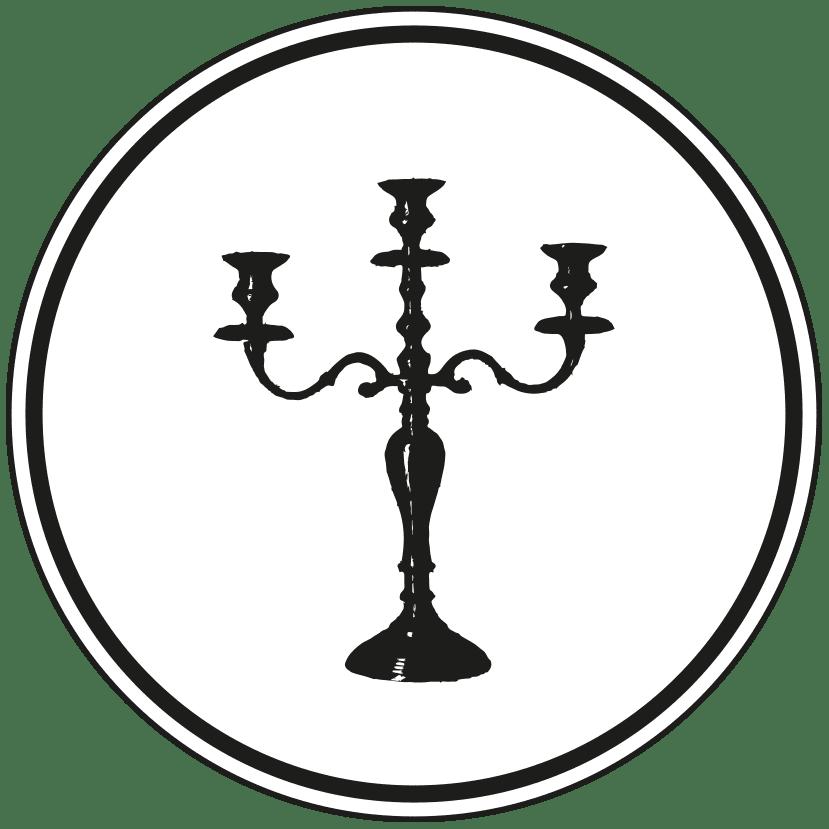 Besök Gripsholms Slott i Mariefred